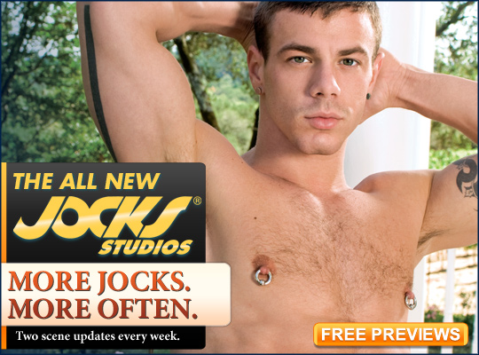 singles match naughty males